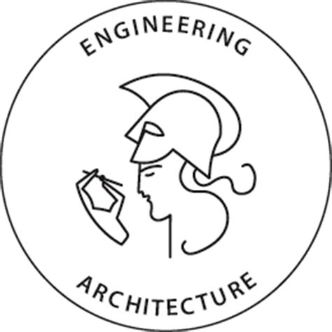 Architectural thesis design brief
